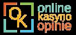 online-kasyno-opinie.pl